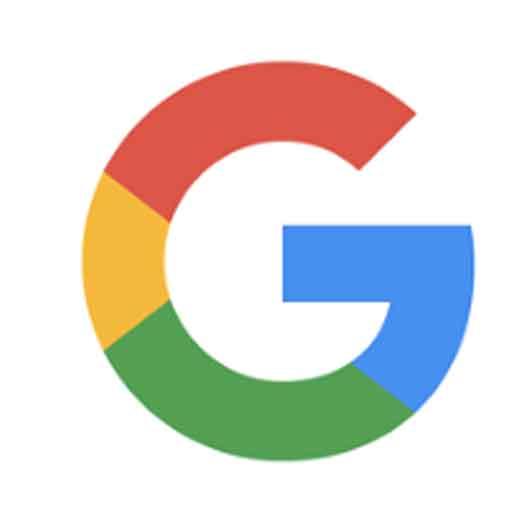 Google diventa maggiorenne: 18 anni dalla prima ricerca di Mountain View