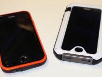 Da Lunatik protezione totale per iPhone 6 e (forse) 6s con Aquatik e Taktik