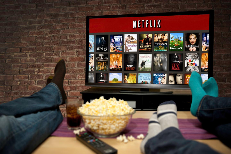 Netflix prepara il terreno anche su iOS, disponibile l'app per iPhone e iPad