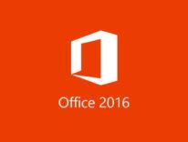 Office 2016 per Mac, ora si acquista anche una tantum