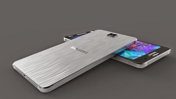 Samsuns Galaxy S7 in arrivo per Gennaio Samsung-Galaxy-S6-picture-Hass-t-1-e1422576130402