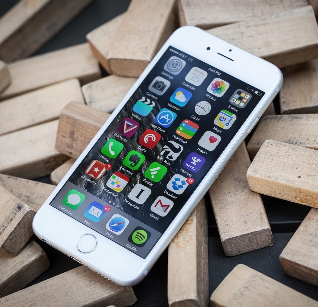 prezzi di iPhone