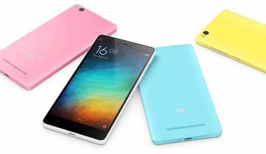"""Problemi per Xiaomi in Cina: alcune norme non gli permettono di dire che i suoi telefoni sono """"i migliori"""""""
