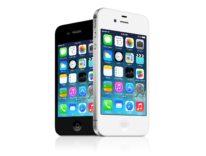 Conviene aggiornare iPhone 4s a iOS 9?