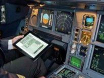 I meccanici della compagnia low cost JetBlue useranno l'iPad mini per la manutenzione