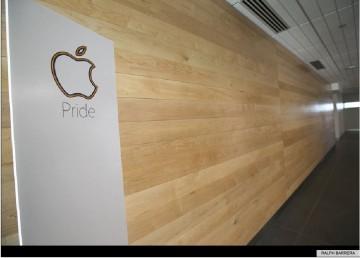 apple campus austin 900 2