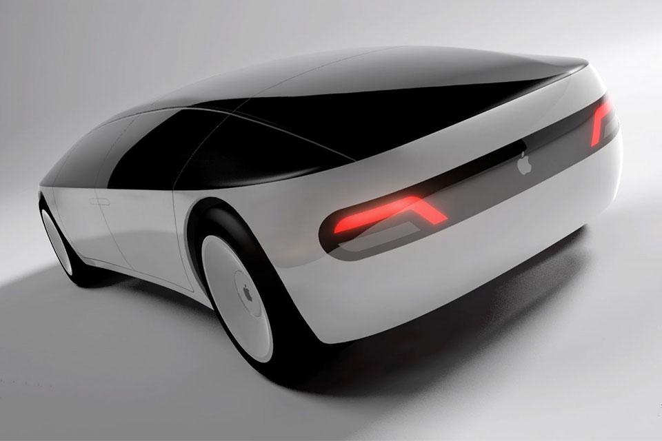 apple-car-1