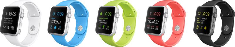 apple-watch-sport-colors-art