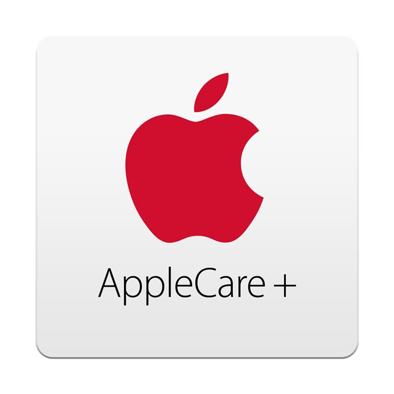 AppleCare+ per iPhone 6S