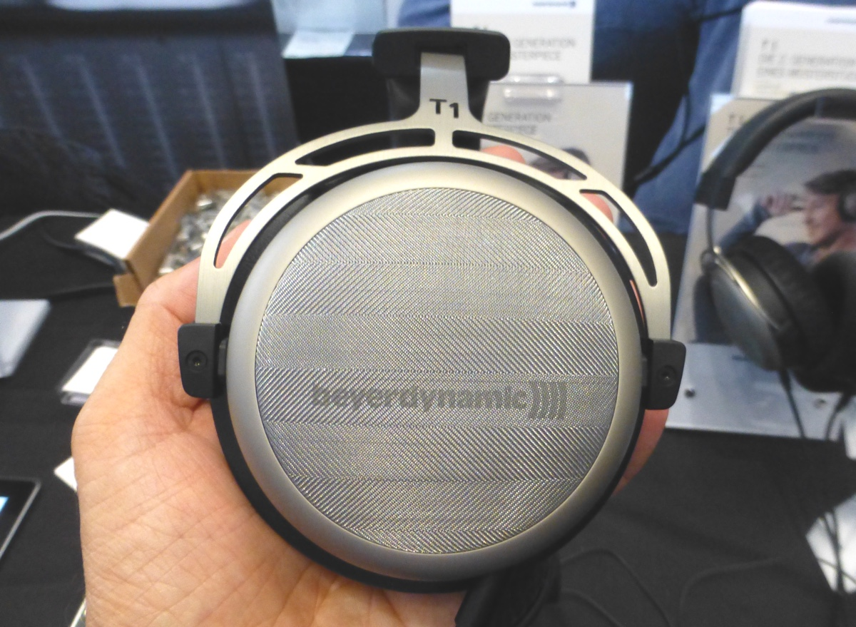 beyerdynamic icon 1200