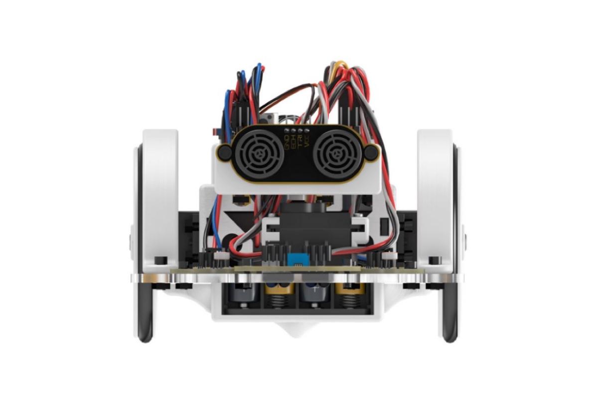 bq robot icon 1200