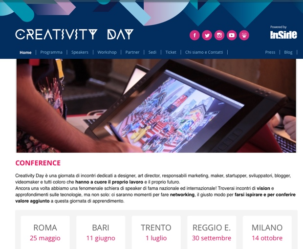 creativity day 2015 home 620
