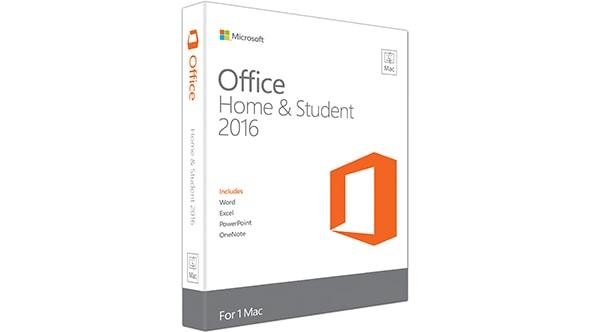 Office Mac 2016, ecco come comprarlo subito e averlo per sempre