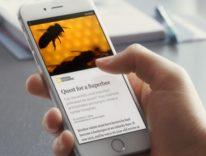Instant Articles, Facebook ed Apple non si accordano sull'abbonamento