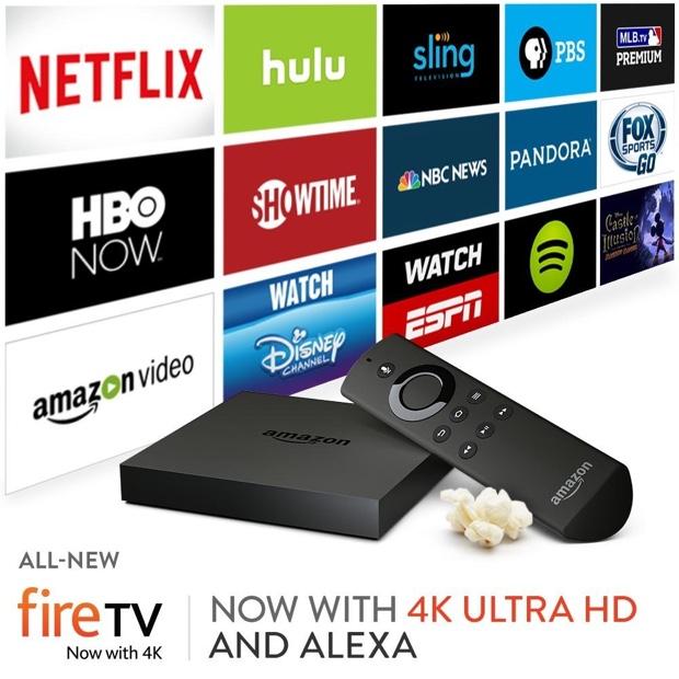 fire tv 2015 remote 620