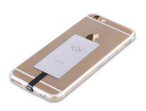 IFA 2015: da Fone Salesman eleganti basi di ricarica wireless, anche per iPhone