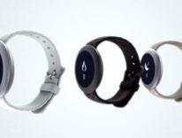 Honor presenta un elegante dispositivo da polso per gli amanti del fitness