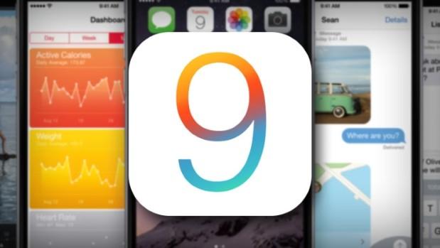 10 segreti di iOS 9
