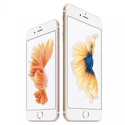 I nuovi iPhone 6s sono resistenti all'acqua?