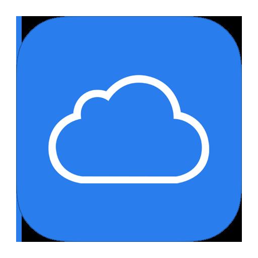 Nuovi prezzi iCloud