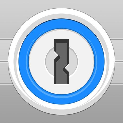 1Password 6 è qui: tutto pronto per sfruttare al meglio le novità di iOS 9