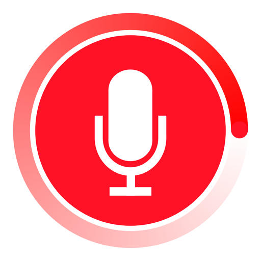 app memo vocali
