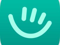HereBye, l'app per condividere la propria posizione in tempo reale con un click