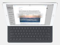 Recensione Apple Smart Keyboard per iPad Pro: molte luci,  qualche ombra