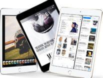 DisplayMate, il migliore display è nell'iPad Mini 4, iPad Pro poco dietro