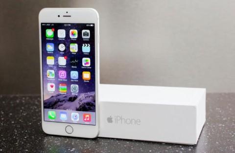 iphone-6-plus1