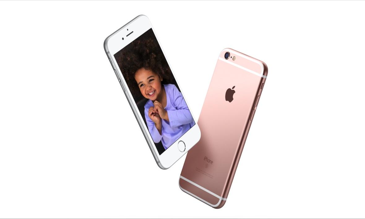iphone 6s icon 1200