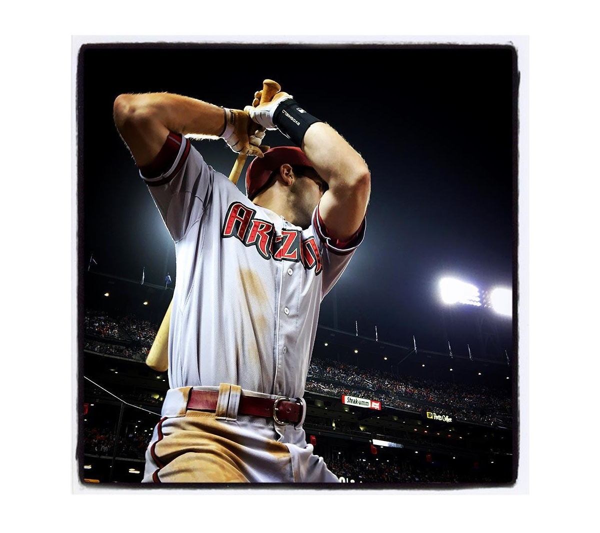 iphone 6s plus Sports Illustrated icon 1200