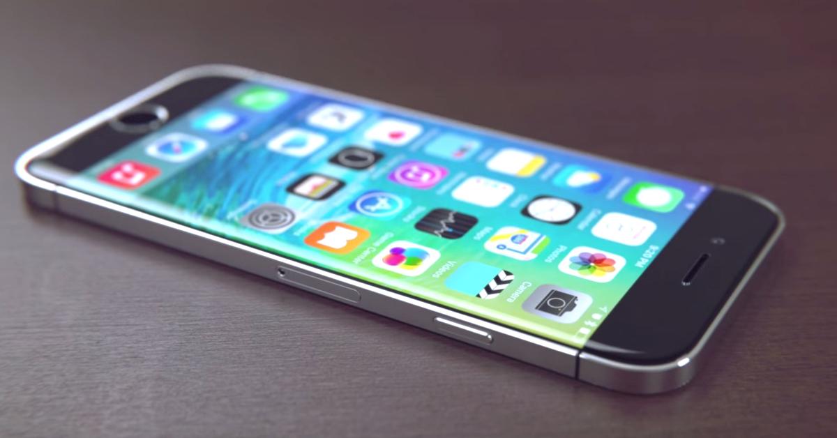 iPhone 7: uscita, prezzo, informazioni e novità