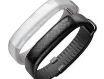 Jawbone UP2, prova al polso del nuovo smartband che migliora attività e riposo