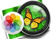 macphun estensioni per Foto per Mac