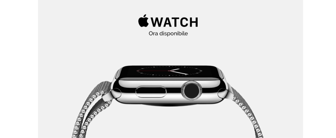 medistore apple watch 1200 ok
