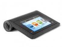 MiFi 2 Touch: il primo hotspot tascabile ora con schermo touch