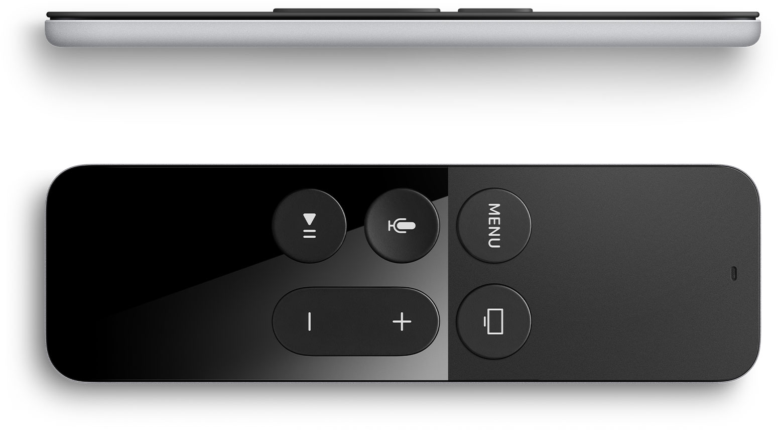 new_interface_remote_large_2x