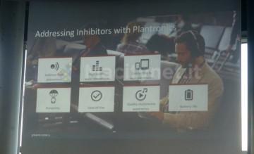 plantronics sense 11