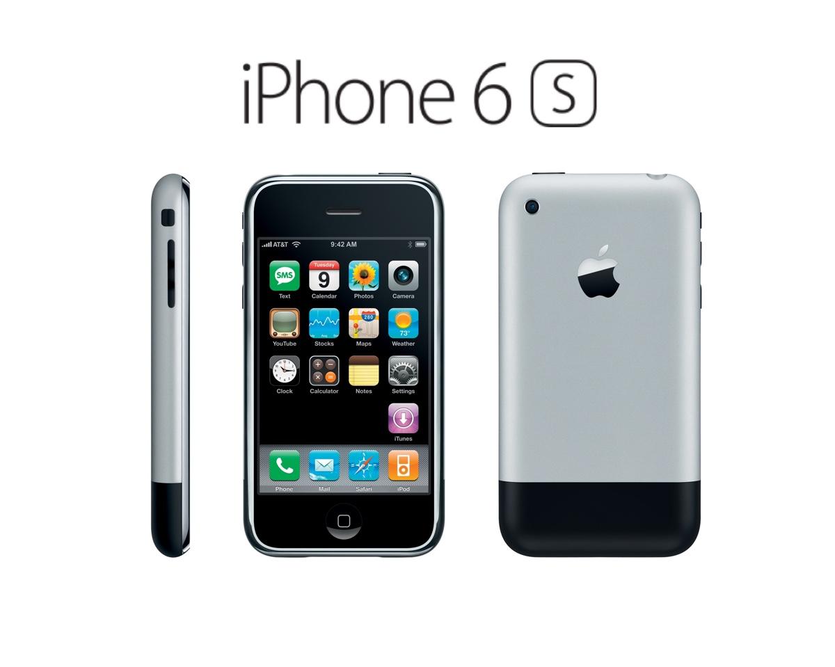 primo iphone iphone 6s 1200