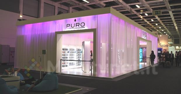 puro stand ifa2015 620