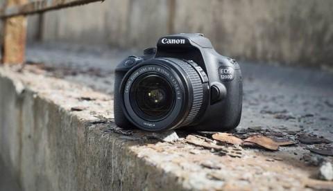 review-canon-eos-1200d-slr-raqwe.com-01