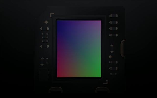 sensore fotocamera iphone 6s