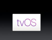 Apple rilascia tvOS 9.2 beta 4