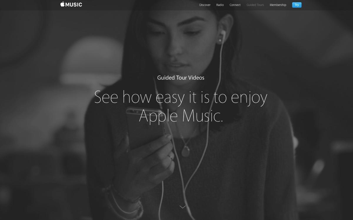 video tutorial apple music 1200