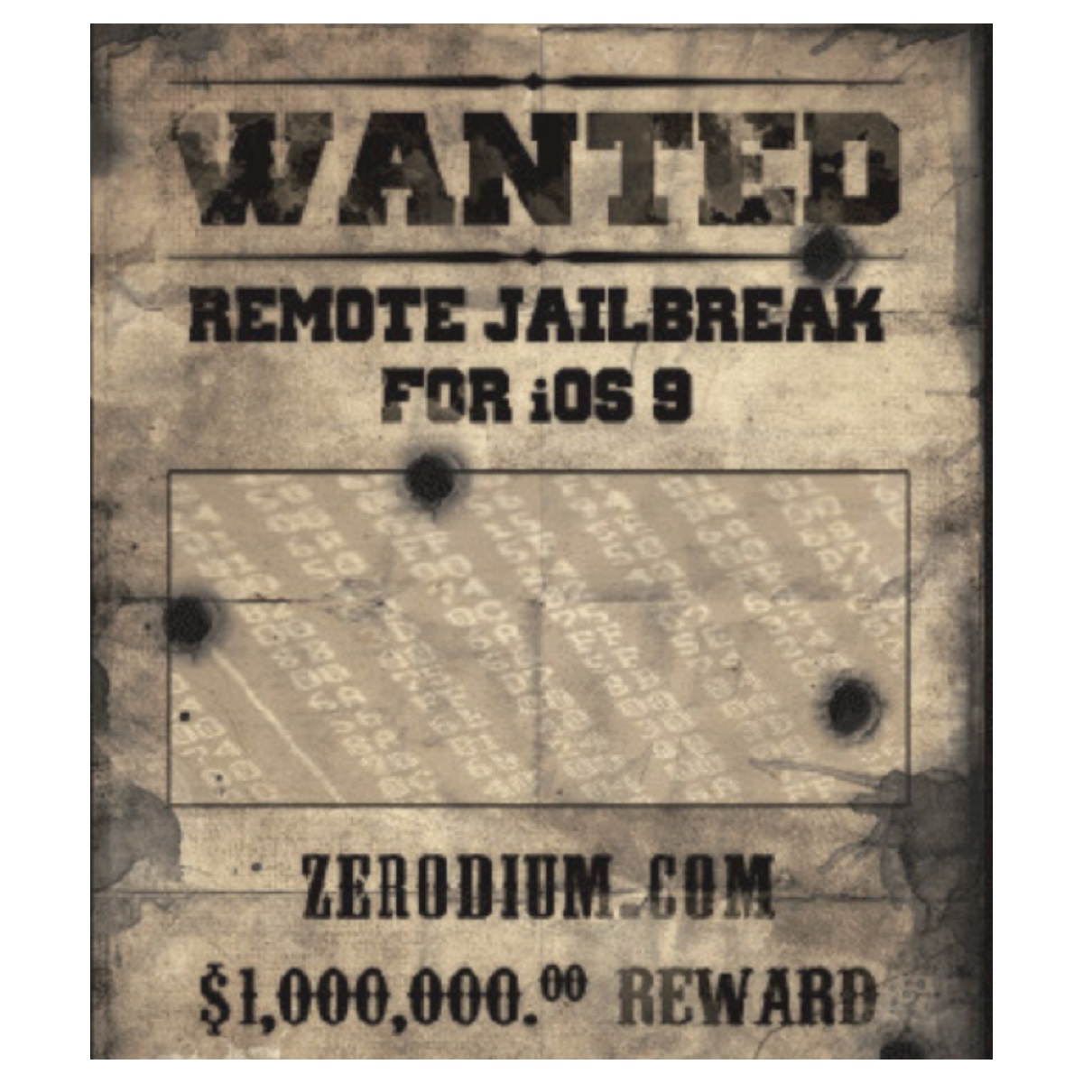 wanted jailbreak io9 icon 1200