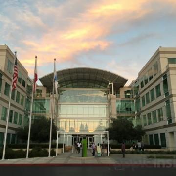 Foto con iPhone 6s