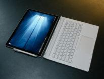 """Microsoft Surface Book, alcuni utenti lamentano """"bug gravissimi"""" e problemi hardware"""