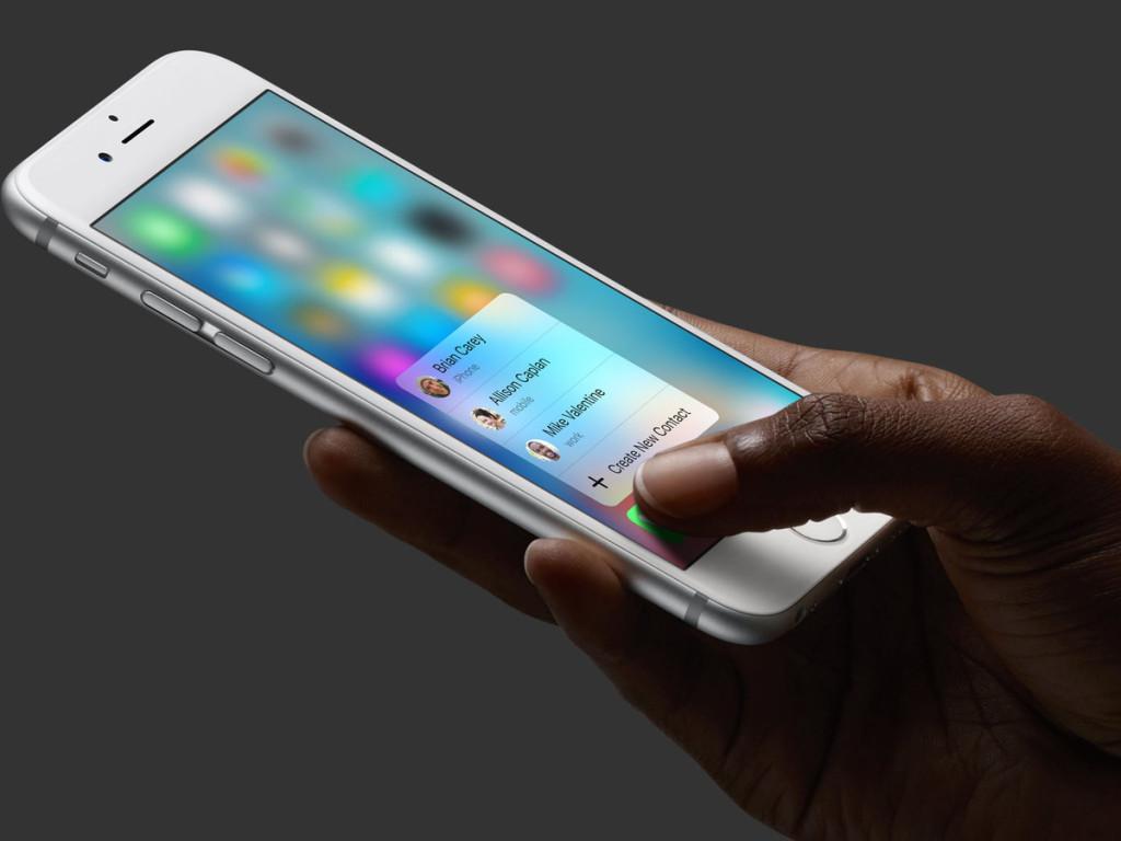 sensibile alla pressione 3d-touch-iphone-6s-press