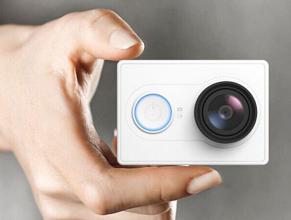 Mini Camera Subacquea : Action cam wimius fotocamera subacquea k hd mp camera wifi